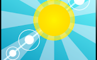 SunTrajectory.net Mod APK 2021 for Android – new version