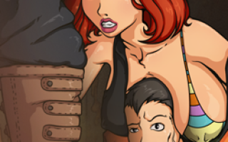 Heroes Rise: Prison Break (18+) Mod APK 2021 for Android – new version