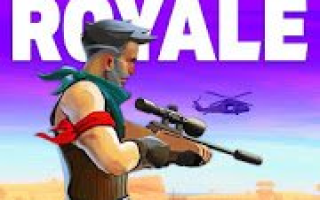 FightNight Battle Royale: FPS Shooter Mod APK 2021 for Android – new version
