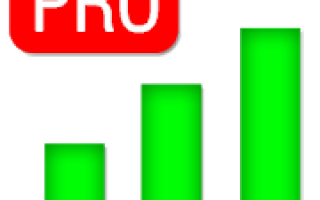 Network Monitor Mini Pro Mod APK 2021 for Android – new version