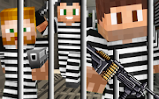 Most Wanted Jailbreak Mod APK 2021 for Android – new version