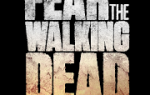 Fear the Walking Dead: Dead Run Mod APK 2021 for Android – new version