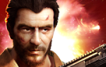 Zombie Avenger Mod APK 2021 for Android – new version