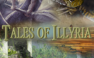 Tales of Illyria: Beyond the Iron Wall Mod APK 2020 for Android – new version