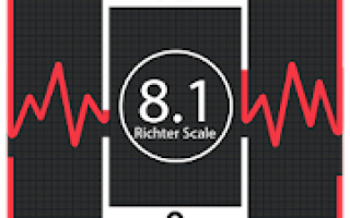 Vibration & Seismometer Mod APK 2021 for Android – new version