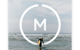 Moment Pro Camera Mod APK 2021 for Android – new version