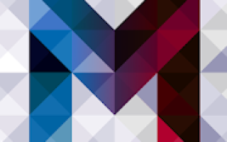Mirror Lab Mod APK 2021 for Android – new version