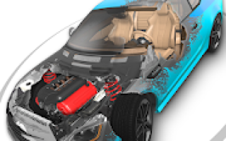 Idle Car Mod APK 2021 for Android – new version