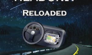 Headunit Reloaded Emulator for Android Auto Mod APK 2020 for Android – new version