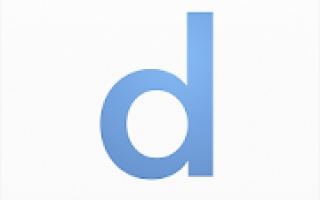 Duet Display Mod APK 2021 for Android – new version