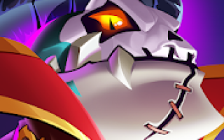 Idle Heroes Mod APK 2021 for Android – new version