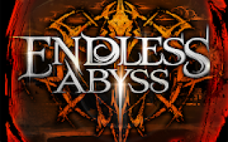 Endless Abyss Mod APK 2021 for Android – new version