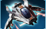 Cold Space – 3D Shoot 'em up Mod APK 2020 for Android – new version