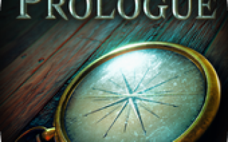 Meridian 157: Prologue Mod APK 2021 for Android – new version