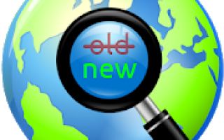 Web Alert (Website Monitor) Mod APK 2021 for Android – new version
