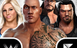 WWE Champions Mod APK 2021 for Android – new version