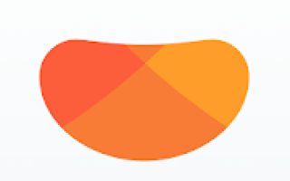 Pomelo – Photo editor & filter by BeautyPlus Mod APK 2021 for Android – new version