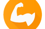 Exercise Timer Mod APK 2021 for Android – new version