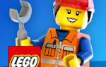 LEGO® Tower Mod APK 2021 for Android – new version