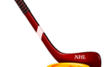 NHL Hockey 2018 Live Streaming Mod APK 2021 for Android – new version