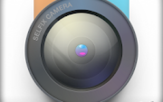 Selfix – Selfie Editor And Photo Retouch Mod APK 2021 for Android – new version