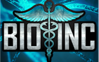 Bio Inc – Biomedical Plague Mod APK 2021 for Android – new version