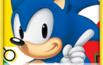 Sonic the Hedgehog ™ Classic Mod APK 2021 for Android – new version