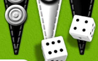 Backgammon Gold PREMIUM Mod APK 2021 for Android – new version