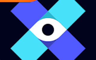 X Photo Editor – Face Aging & Cartoon Effect Mod APK 2021 for Android – new version
