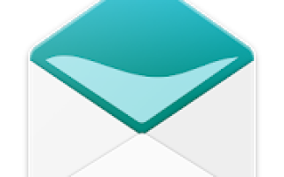 Aqua Mail – Email App Mod APK 2021 for Android – new version