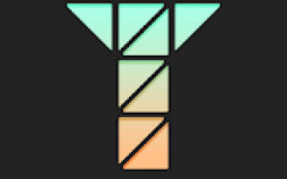 Trimaginator Picture Editor, Geometric Effects Mod APK 2021 for Android – new version