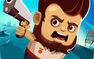 Aliens Drive Me Crazy Mod APK 2021 for Android – new version
