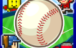 Home Run High Mod APK 2020 for Android – new version