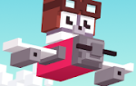 Shooty Skies – Arcade Flyer Mod APK 2020 for Android – new version