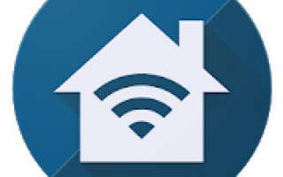 TinyMatic – HomeMatic for your pocket Mod APK 2021 for Android – new version