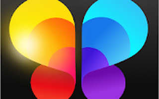 Photo Editor, Filters for pictures – Lumii Mod APK 2021 for Android – new version