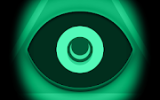 Night Vision Icon Pack Mod APK 2021 for Android – new version