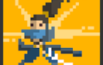 Yasuo the Sweeping Blade Mod APK 2021 for Android – new version