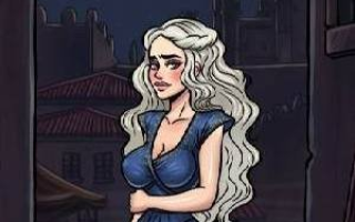 Game of Whores (18+) Mod APK 2020 for Android – new version