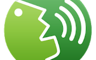 Vocalizer TTS Voice Mod APK 2021 for Android – new version
