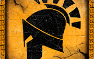 Titan Quest Mod APK 2021 for Android – new version
