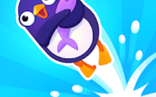 Bouncemasters! Mod APK 2021 for Android – new version