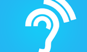 Petralex Hearing Aid App Mod APK 2020 for Android – new version