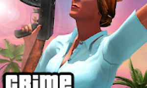 Real Girl Crime Simulator Mod APK 2020 for Android – new version