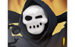 Peace, Death! Mod APK 2020 for Android – new version