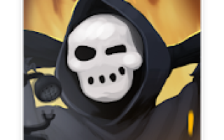 Peace, Death! Mod APK 2021 for Android – new version