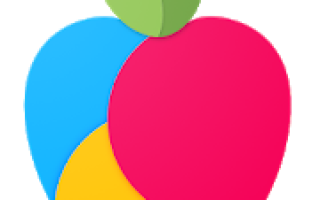 YAZIO Calorie Counter, Nutrition Diary & Diet Plan Mod APK 2021 for Android – new version