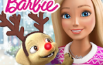 Barbie Dreamhouse Adventures Mod APK 2020 for Android – new version