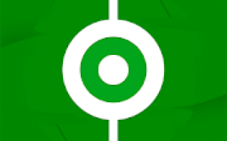BeSoccer – Soccer Live Score Mod APK 2021 for Android – new version