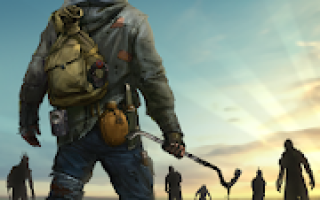 Dawn of Zombies: Survival after the Last War Mod APK 2021 for Android – new version